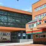 Ayuntamiento de alcorcon