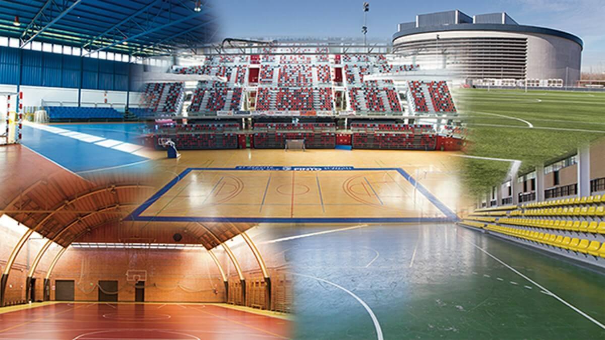 instalaciones deportivas pinto (1)