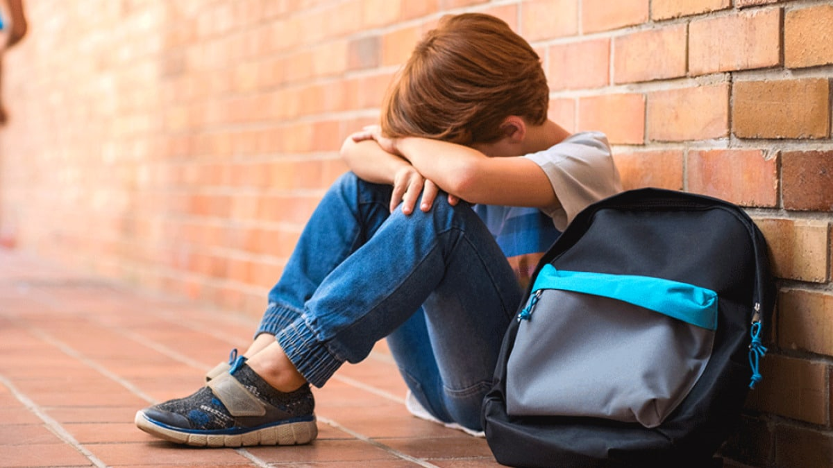 Servicio de Prevención y Atención al Acoso Escolar