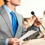 Liga Debate Leganés UNED