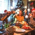 Medidas Navidad CAM