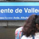 Presupuestos distritos Madrid