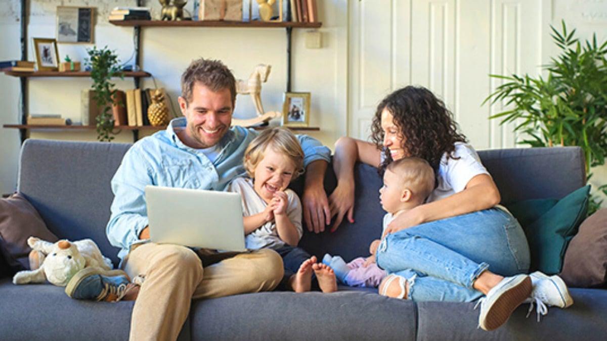 Aprender en Familia Arganda