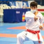 Karate Torrejón