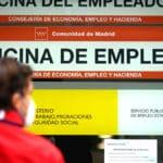 incentivar la contratación indefinida en 2021