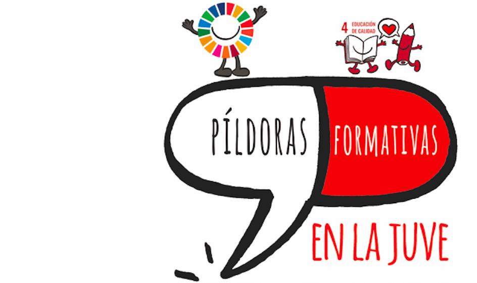 actividades Alcalá