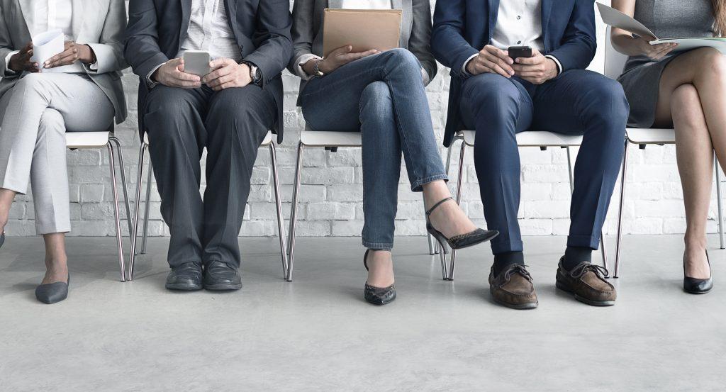 desempleados Tres Cantos