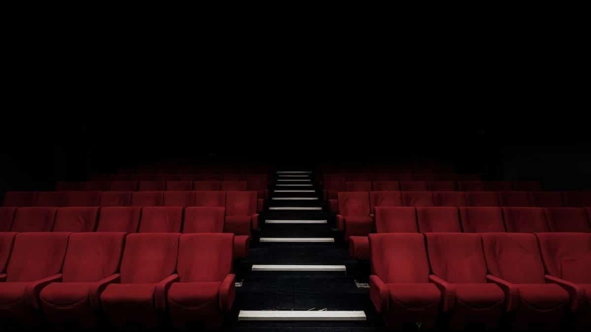 Parla teatro