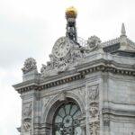 Madrid deuda