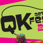 qkfest