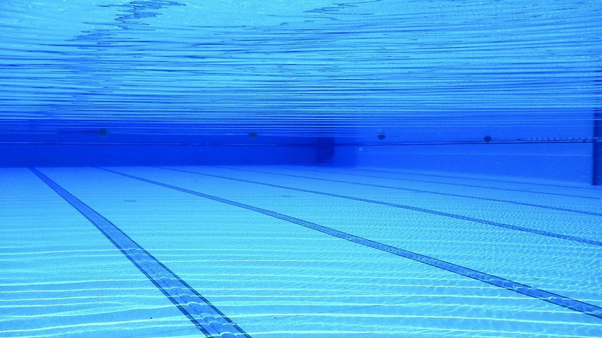 Majadahonda piscina