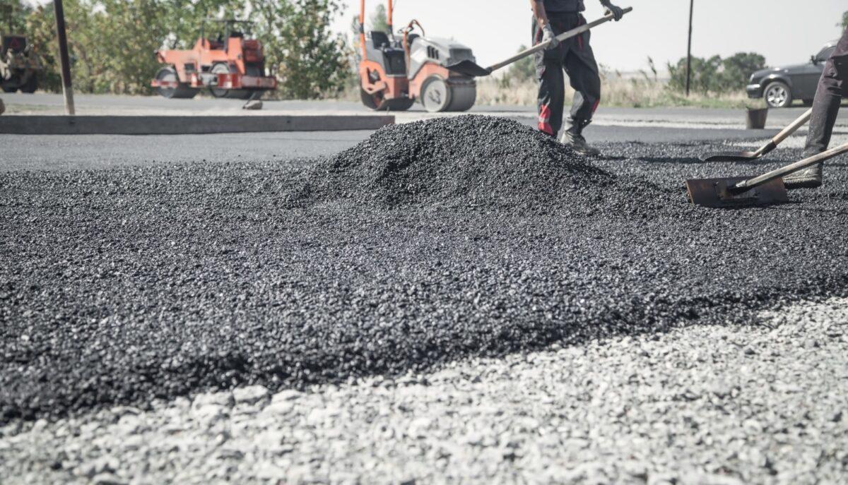 operación asfalto colmenar